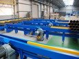 Heavy load handling systems